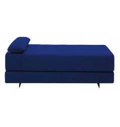 Sofa Duet