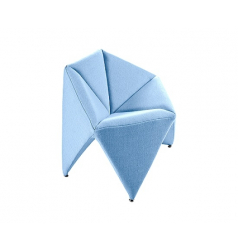 Fotel Fold
