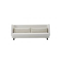 Sofa Jason