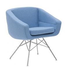 Krzesło Aiko