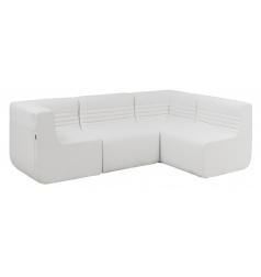 Sofa modułowa Loft
