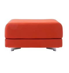Pufa/Sofa Max