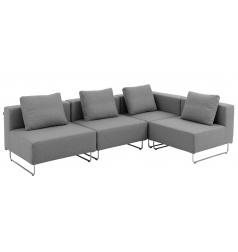 Sofa modułowa Ohio