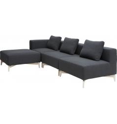 Sofa modułowa Passion
