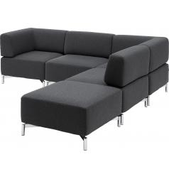 Sofa modułowa Planet