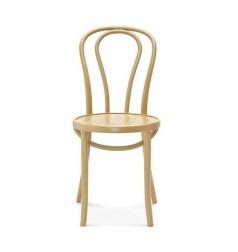 Krzesło  A-18