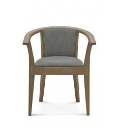 Fotel B-0022/1