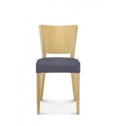 Krzesło A-0031