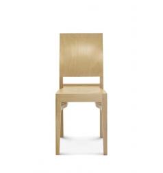 Krzesło  A-0448/N
