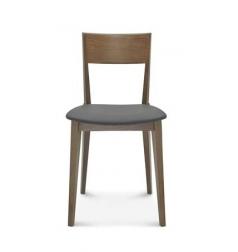 Krzesło A-0620