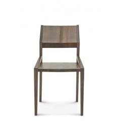 Krzesło A-1403