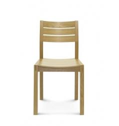 Krzesło A-1405