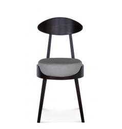 Krzesło A-1505
