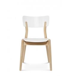 Krzesło  A-1506
