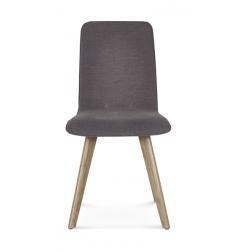 Krzesło A-1603