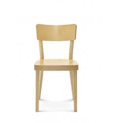 Krzesło  A-9449