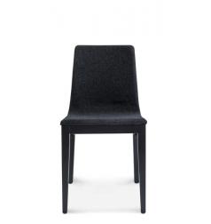 Krzesło A-1621