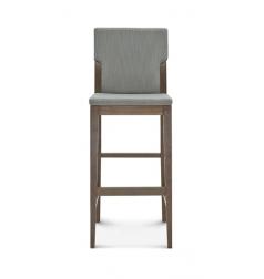 Krzesło barowe BST-0139