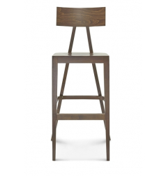 Krzesło barowe BST-0336
