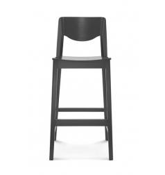 Krzesło barowe  BST-1319