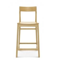 Krzesło barowe BST-1320