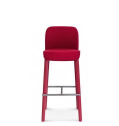 Krzesło barowe BST-1620/1