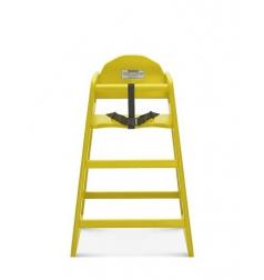Krzesełko do karmienia MDT-9970
