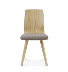 Krzesło A-1601
