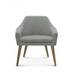 Fotel B-1234