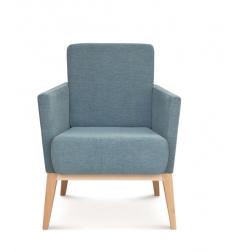 Fotel B-1430
