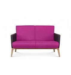 Fotel  BB-1430