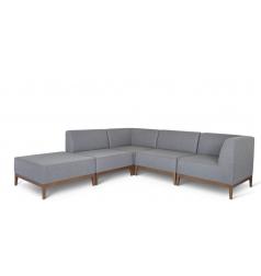 Sofa modułowa 1515
