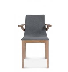 Krzesło B-1621