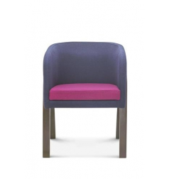 Krzesło B-0810