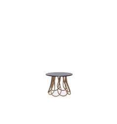 Stół STK-1311