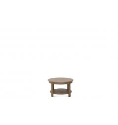 Stolik kawowy STK-1034