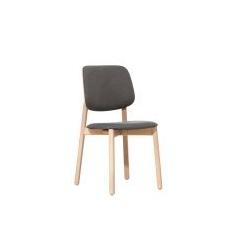 Krzesło Lorem