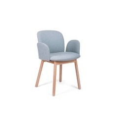 Krzesło April