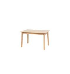Stół rozkładany Lorem