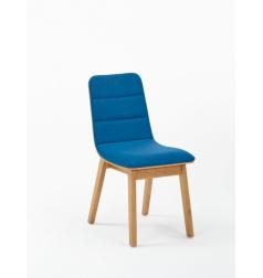 Krzesło A-Dub