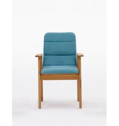 Krzesło B-Dub