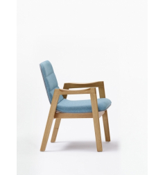 Fotel M-Dub