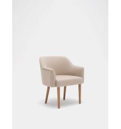 Fotel Fum 1