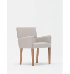 Fotel Zap 1