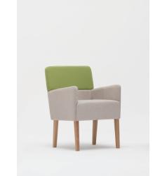 Fotel Zap 2
