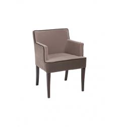 Fotel B-0070