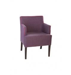 Fotel B-0771
