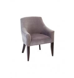Fotel B-3310