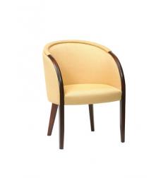Fotel B-3451