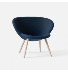 Fotel Capri Lounge